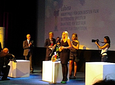 22-filmfestival-cottbus_preisverleihung.jpg