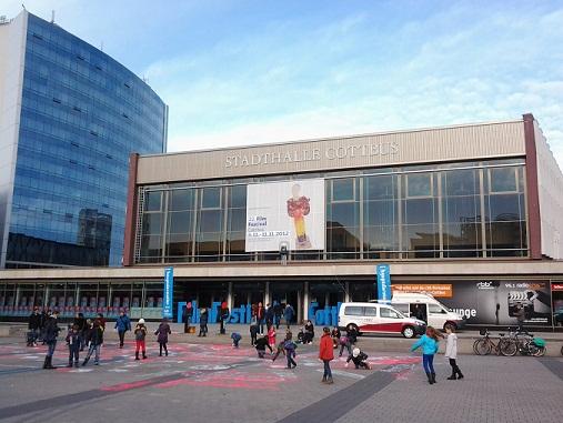 22-filmfestival-cottbus_stadthalle3.jpg
