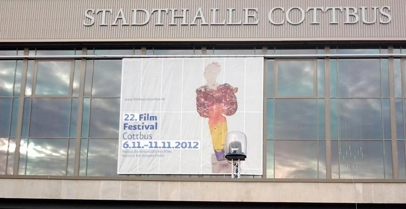 22-filmfestival-cottbus_stadthalle_logo.jpg