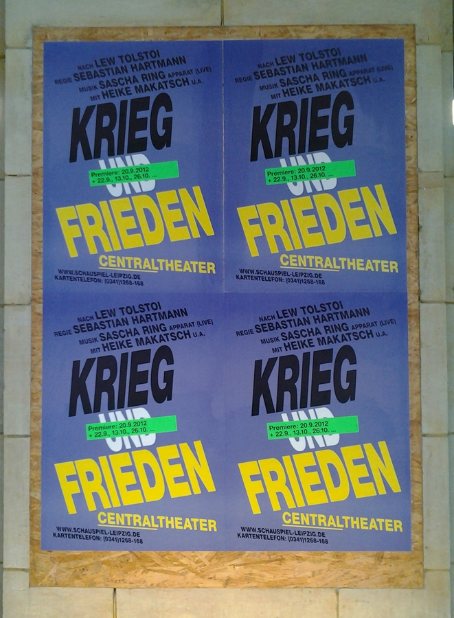 centraltheater-leipzig_krieg-und-frieden_sept-2012.jpg