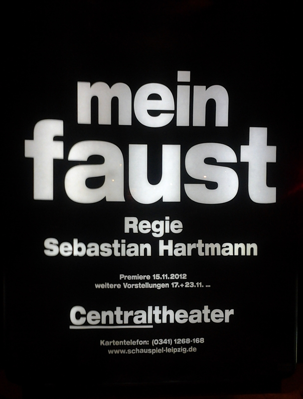 centraltheater-leipzig_mein-faust.jpg