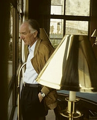 thomas-bernhard-in-sintra-portugal_wiki.jpg