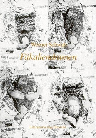 werner-schwab_fakaliendramen.jpg