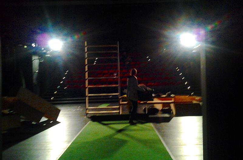 bat-studiotheater_der-auftrag_febr-2013.jpg