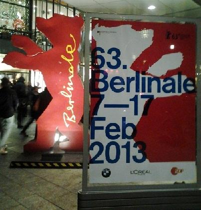berlinale-2013_baren.jpg
