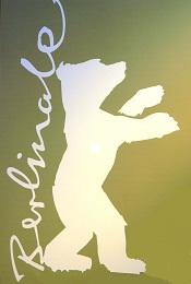 berlinale-logo.jpg