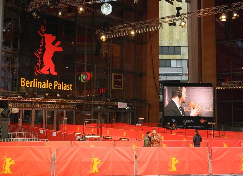 berlinale-palast_estermann.JPG