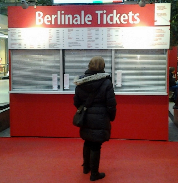berlinale-tickets-2013.jpg