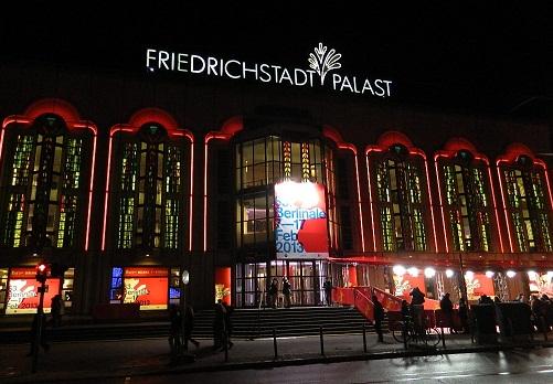 friedrichstadtpalast_2.jpg