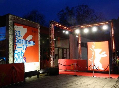 haus-der-berliner-festspiele.jpg