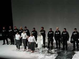 FIND_Hyperion_Schaubühne_Applaus