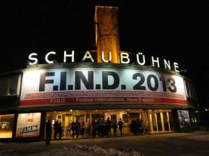 FIND_Schaubühne2
