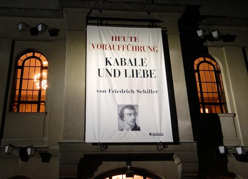 be_kabale-und-liebe_marz-2013.JPG