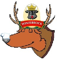 winter-bock.jpg