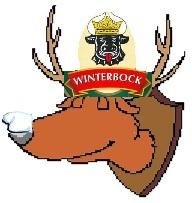 winter-bock.jpg