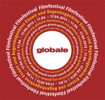 globale 2013