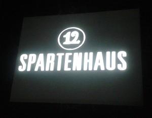 12-Sparten-Haus_Prater