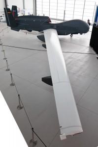 Eurohawk-Drone - Wikipedia.de
