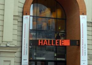 Museumsquartier-Halle-E - Foto: St. B.