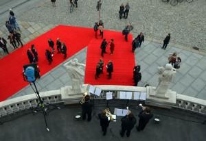 Staatsschauspiel Dresden_Premiere King Arthur