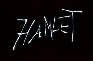 Hamlet_BE-ÖP 20.11.13 (4)