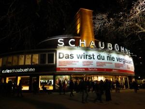 Schaubühne_Tartuffe