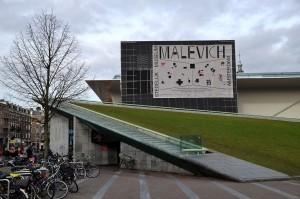Amsterdam_Museumsplain3