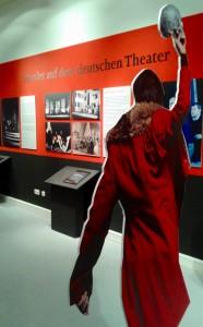 Hamlet_Theatermuseum München4