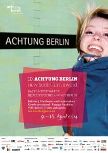 achtung_berlin_Plakat_2014