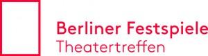© Berliner Festspiele
