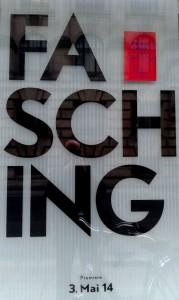 Fasching_Schauspiel Leipzig