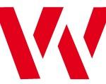 Logo Wiener Festwochen