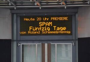 SPAM_DSH_Premiere