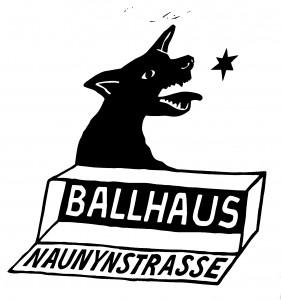 (c) Ballhaus Naunynstraße