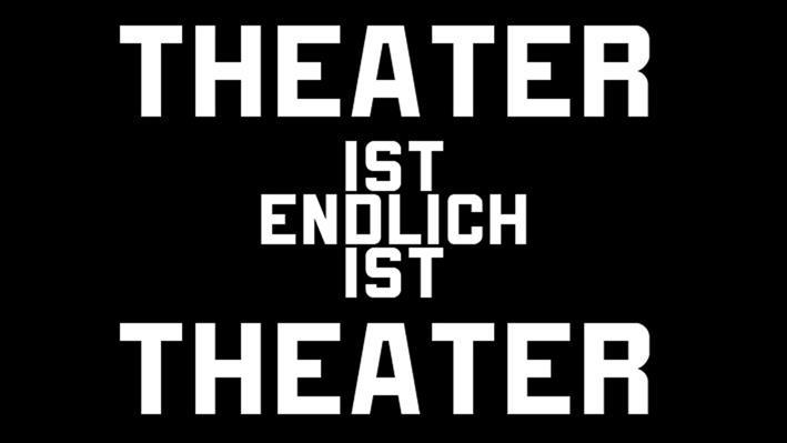 theater_ist_endlich_ist_theater_ (c) MGT