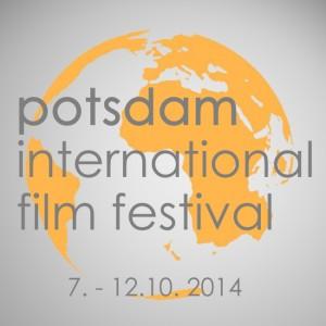 IFF_Potsdam_Logo
