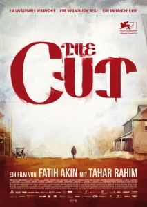 the-cut_artwork_plakat-a4