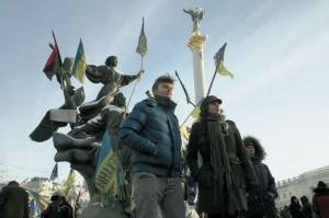 Es war einmal in der Ukraine beim 24. FilmFestival Cottbus - (c) FilmFestival Cottbus