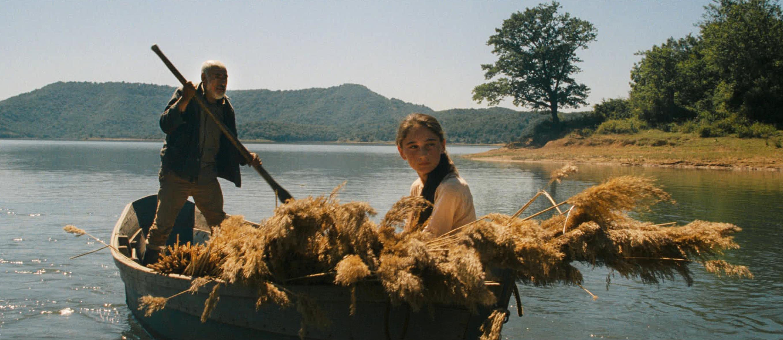 Die Maisinsel gewann den Publikumspreis beim 24. FilmFestival Cottbus - (C) FilmFestival Cottbus