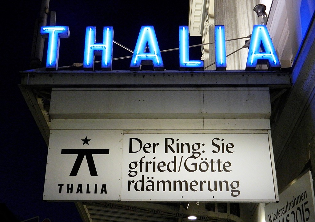 Der Ring II_Tahlia-Theater HH
