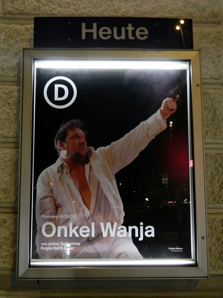 Onkel Wanja_DSH-Schaukasten2