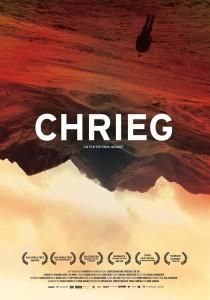 Chrieg_Filmplakat