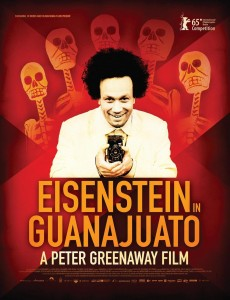 Eisenstein_in_Guanajuato_Filmposter