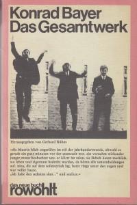 (C) Rowohlt Verlag