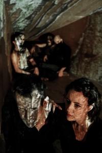 Macbeth am DT Foto (c) Arno Declair