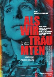 als-wir-traeumten_artwork_kinoplakat_din-a4