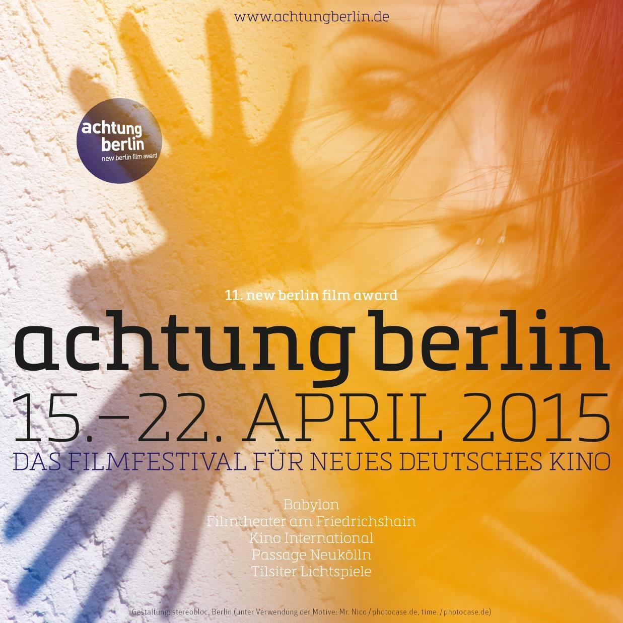 cosima kino berlin preise