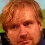 Tim Renner: Rudolf Simon (Wikipedia)