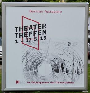 tt15-logo