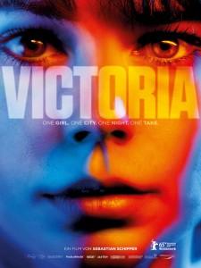Victoria_Filmposter